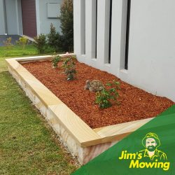 Best Place for Lawn Mowing Plenty – Jim's Mowing Melbourne North East