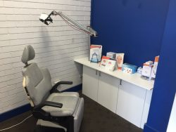 Mobile Denture Repair Central Coast