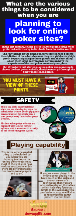 Poker chips-Protect your winning prize