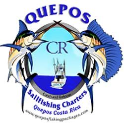 Quepos Fishing with Quepos Fishing Packages