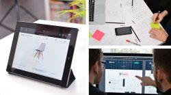 Professional Web Design Development