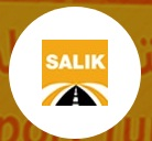 Recharge a Salik Account Online