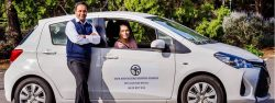 Get Best Driving School Eastern Suburbs in Melbourne – Safe and Secure Driving School