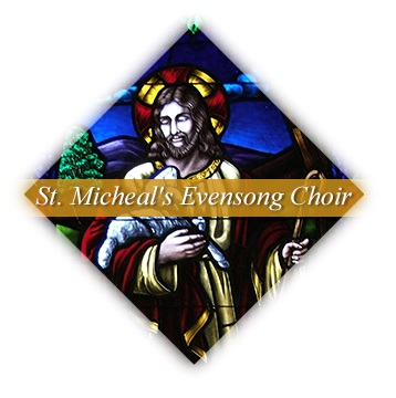 Find Episcopal Church in Charlotte NY