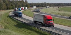 Highway Vehicle Use Tax