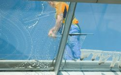 Best Commercial Cleaning Experts in Brisbane