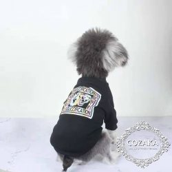 gucci-fication-dog-wear
