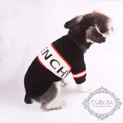 givenchy-dog-wear-sweater