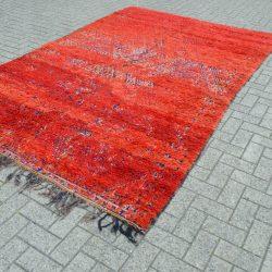 Koop Marokkaanse Vloerkleden Tegen De Laagste Prijzen