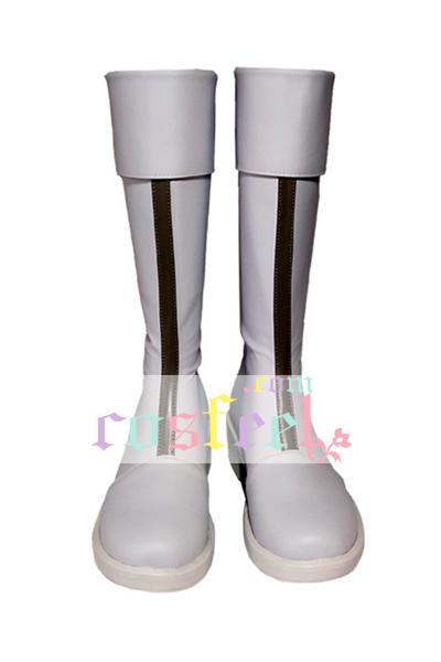 僕のヒーローアカデミア 轟焦凍 コスプレ靴