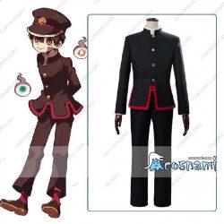 cosnami-hanakokun-costume