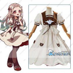 cosnami-yashiro-nene-costume