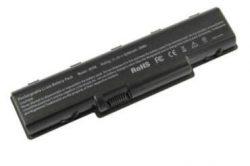 5200mAh Laptop Akku für ACER eMachines E627