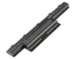 7800mAh Laptop Akku für Acer Aspire 4743G