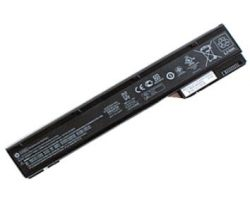 Laptop Battery for HP ProBook 6460b, 4400mAh
