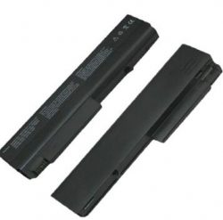 Laptop Battery for HP Compaq 6710s, 4400mAh