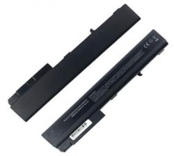 Laptop Battery for HP Compaq 8510p, 4400mAh