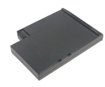 Laptop Battery for HP COMPAQ NX9010, 5200mAh