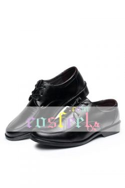 IdentityV第五人格 リッパー コスプレ靴