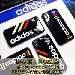 Adidas iphone11 11pro 11pro max カバー