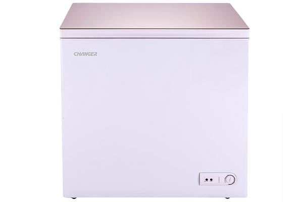 Commercial Appliance-Come To Chenjia And Buy Products