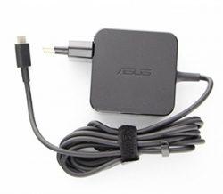 Netzteil für Asus ADP-45EW C USB-C