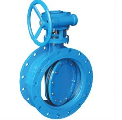 Looking for Butterfly Valve Manufacturer in Italy | Valvesonly Europe