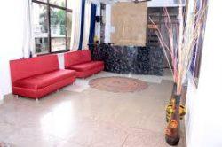 Bharatpur Bird Sanctuary Resorts – Hotelpratapregal