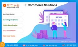 Ecommerce Website Development | Ecommerce Website Development Company