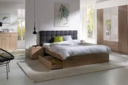 Wholesale Furniture London