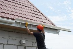 Gutters and Down Spouts Services in Pinole, CA