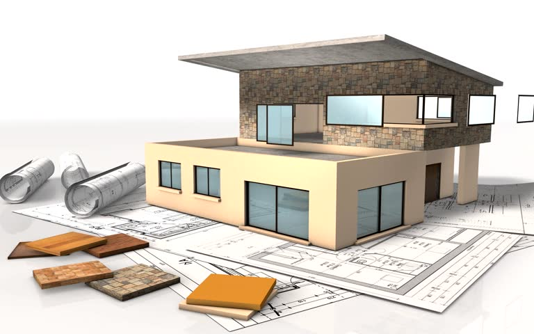 Trusted, Professional Contractors are easier to find with Housejoy.