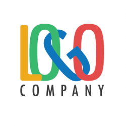 Free Company Logo Design South Africa