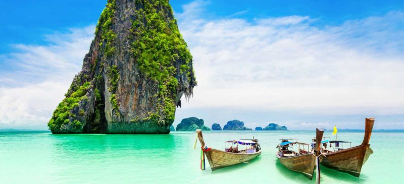 Book the Luxury Cambodia And Vietnam Tours Packages
