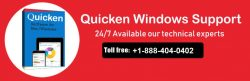 Why do I get Quicken Login Window Over and Over?