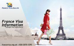 Schengen Visa Appointment