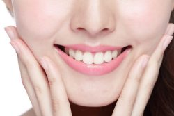 Denture Clinic Central Coast