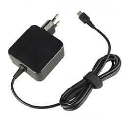 45W USB Type-C Netzteil für Toshiba Portege X30-D