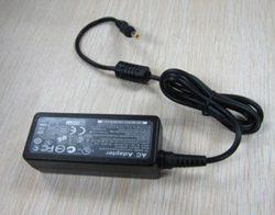 Sony Vaio VGP-AC10V2 10.5V 1.9A 20W Netzteil