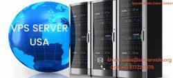 Buy The Cheap VPS Server USA at Affordable Price | VPS Server in US