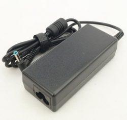 65W HP 710412-001