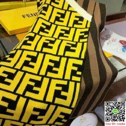 cozaka-fendi-scarf