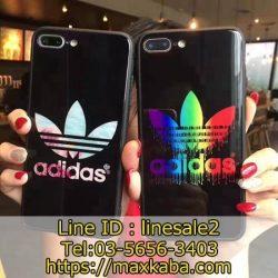 アディダス iPhone11 11pro 11pro maxケース