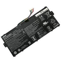 für Acer AC15A8J