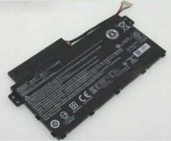 Hot Acer AP18H8L Akku