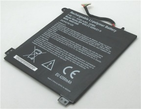 Akku für Acer AO1-131