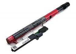 Hot Acer Aspire One 14 Z1402