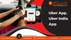 Awesome Taxi Booking App