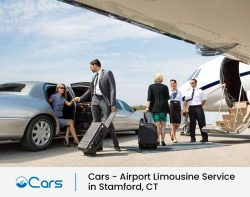 Cars – Airport Limousine Service in Stamford, CT