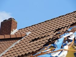 Get the Best Commercial Roofing Services in Pinole CA